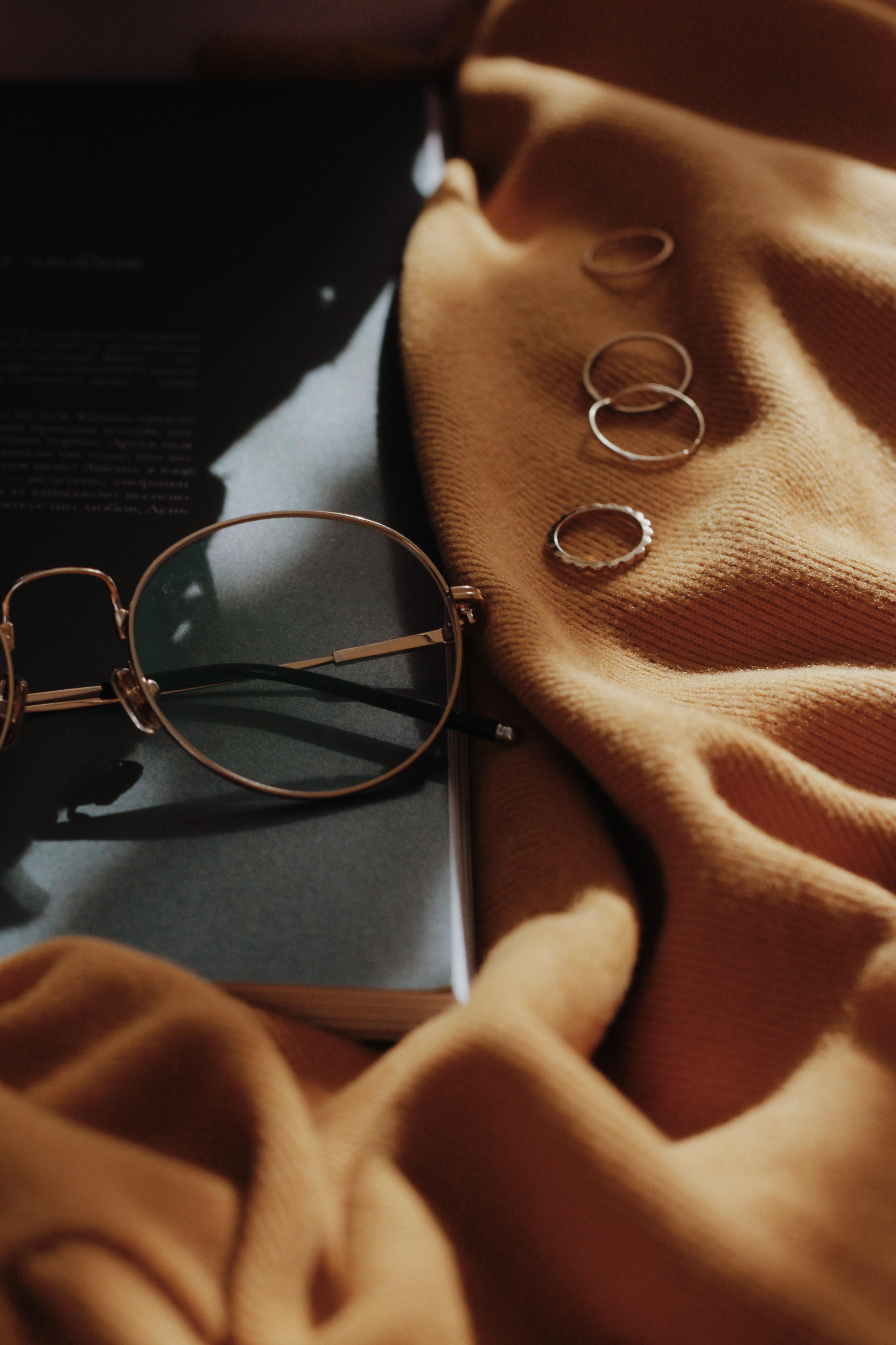 køb smykker online