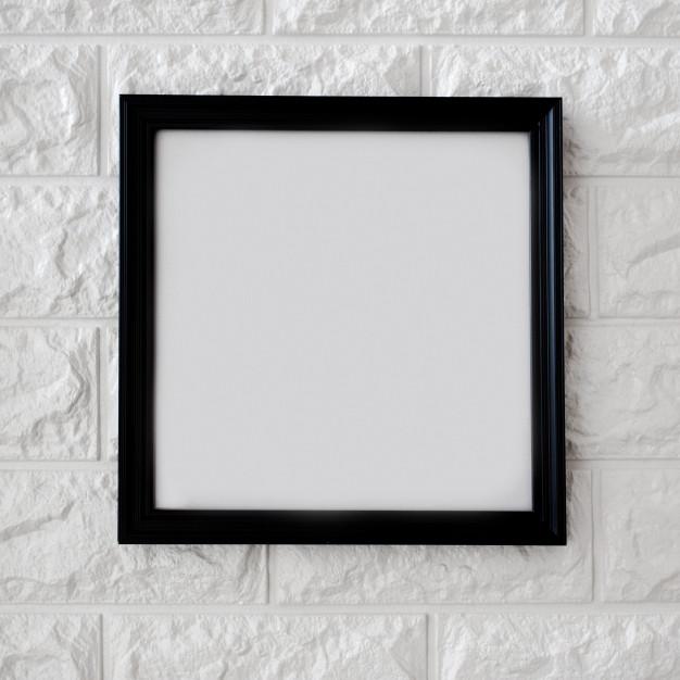 billeder til vægen
